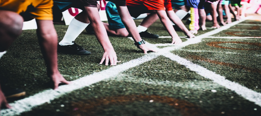Physical activities are important for Arabs, exercises are related to religious festivals and celebrations of the seasons. Let's check popular Arab sports