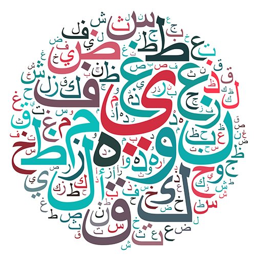The Arabic alphabet can pose some difficulties to new learners, especially the hard-to-pronounce letters. In this article we show you how