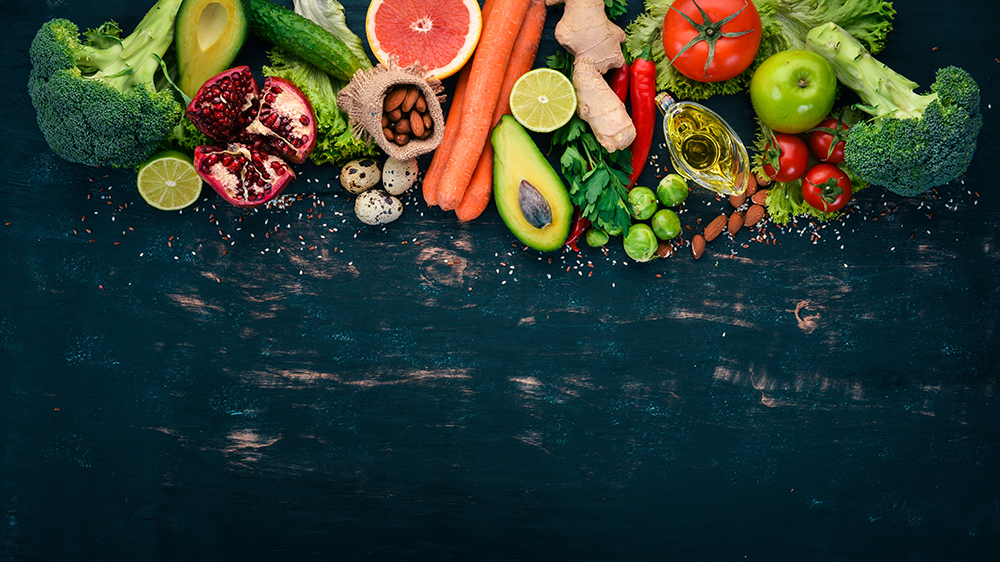 Arabs put an emphasis on freshness, colors, textures, smell. Which means the vegetables need to be just as fresh. Check out how to say vegetables in Arabic.