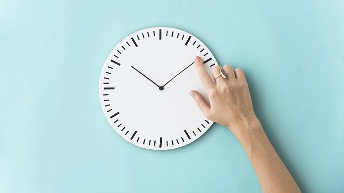 Telling the time in Arabic is very easy as Arabs use ordinal numbers with hours. So check out our article about time in Arabic