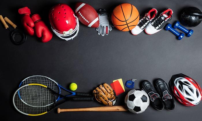 Arab-Sports-Vocabulary
