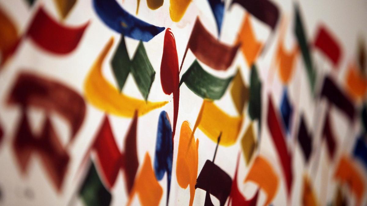culture arab
