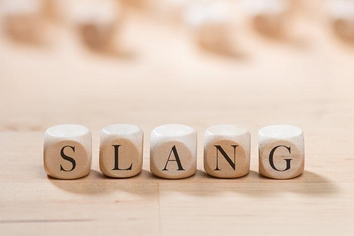 skangs in arabic