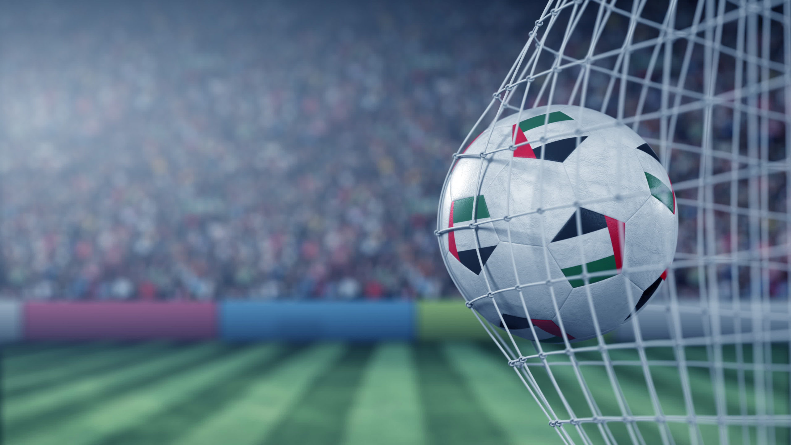 The love of sports throughout the UAE has grown in the country in the last few decades. Find out which Arab sports are tops among the Emirati population.
