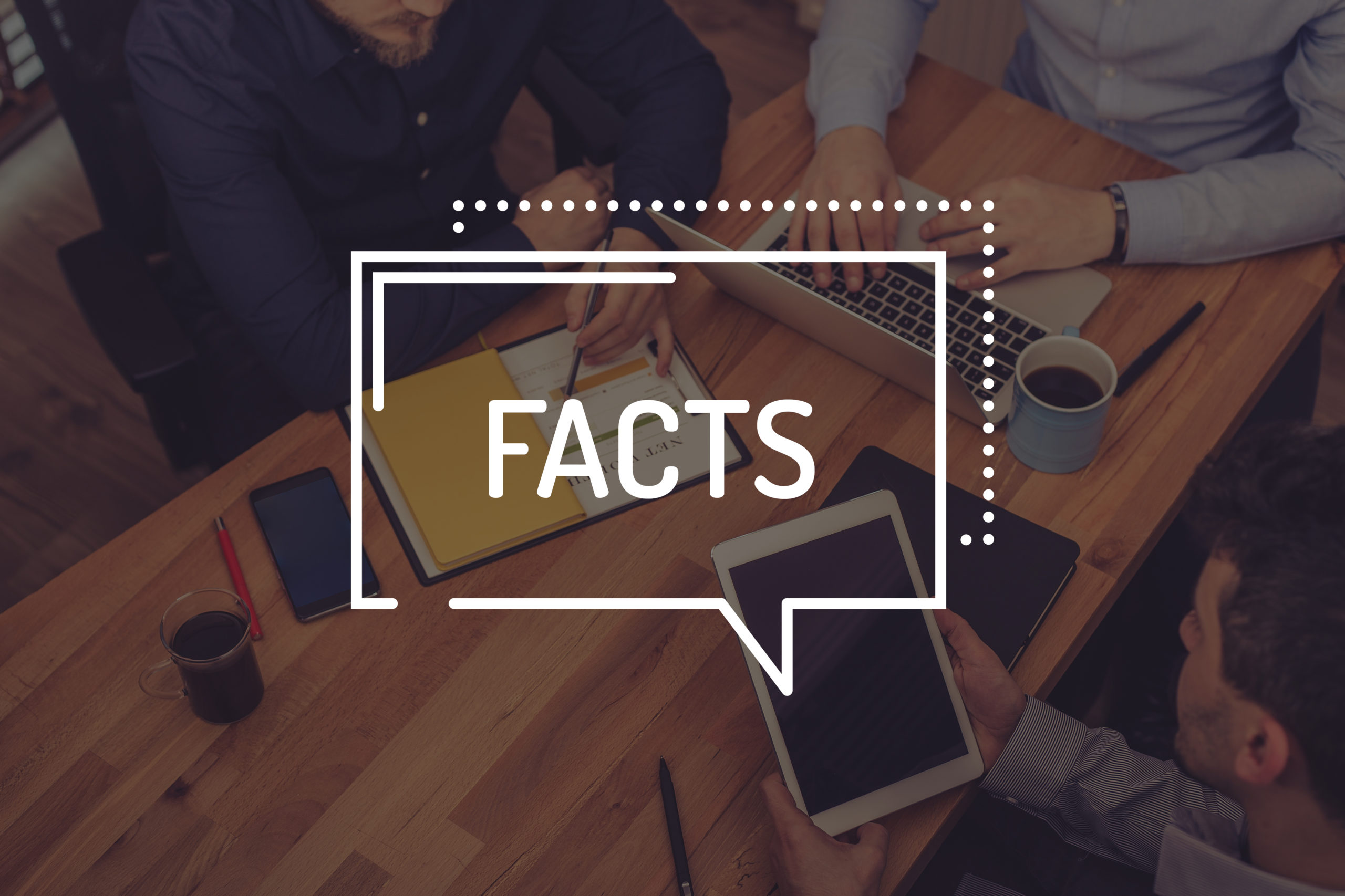 Get ready to learn things you might not know about Arabs with these interesting facts about the people and their culture.