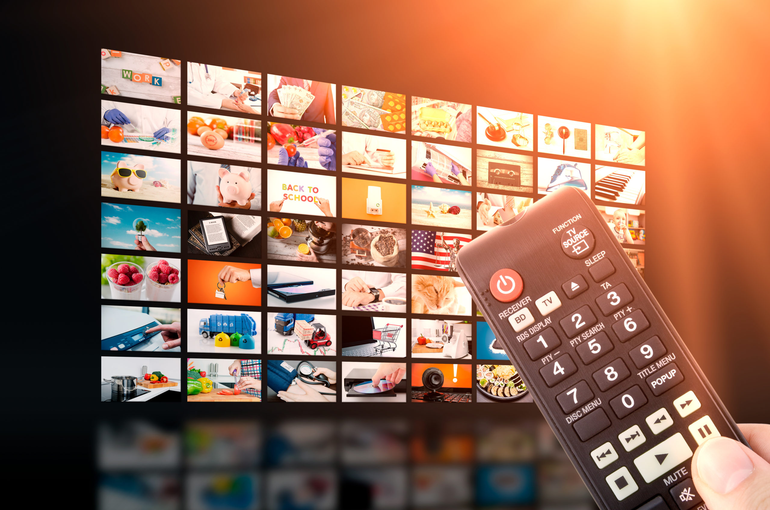 Watching Arabic TV shows, movies, series are a great way to immerse in the language. Watch more TV and learn more Arabic. It's just that simple.