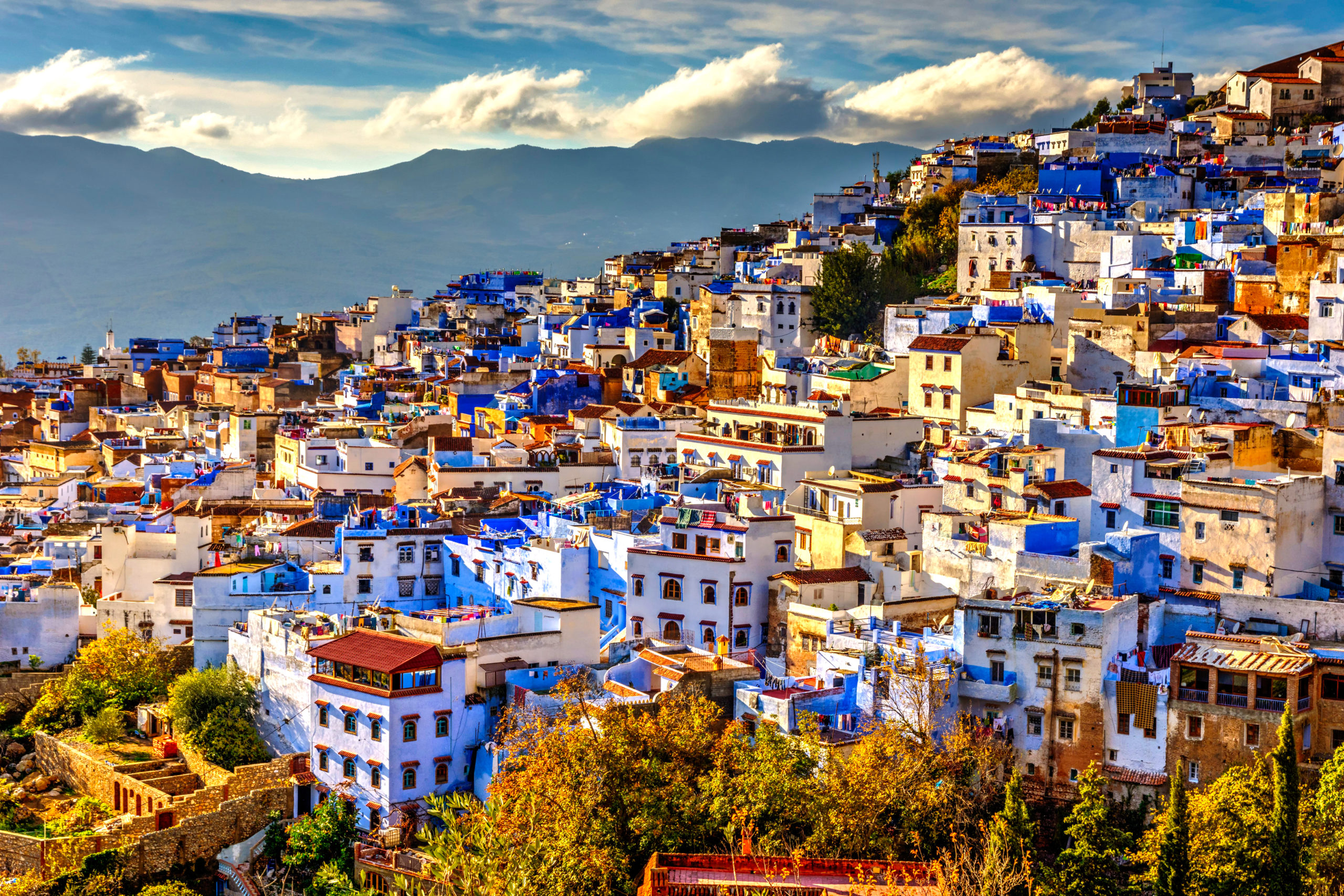 Planning a visit to Morocco in the future? Let these tips in Moroccan etiquette help you have the best time ever while your there.