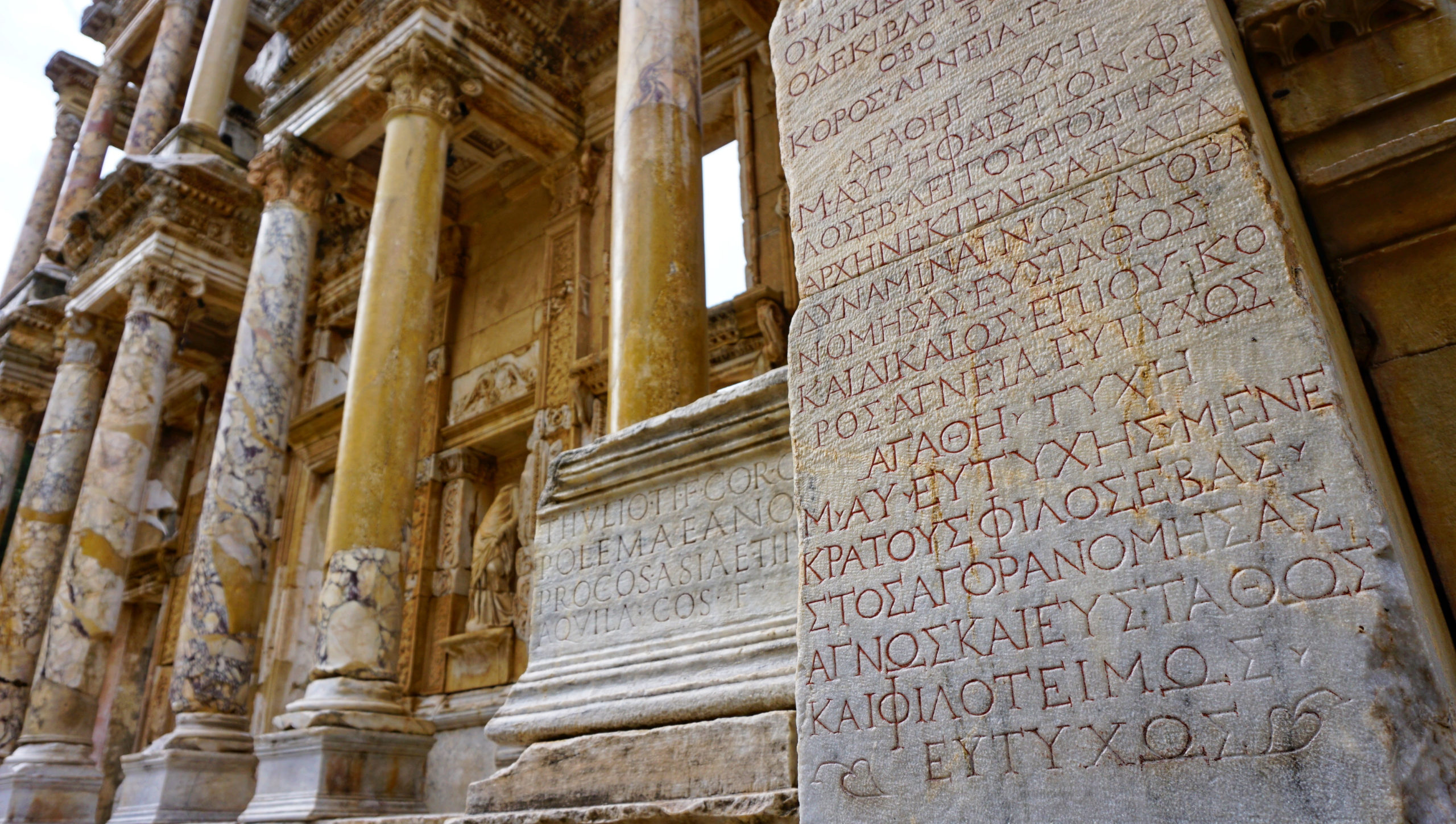 They say that with old age comes wisdom, so does that mean you'll get wiser by studying these languages? Check out our list of the oldest spoken languages.