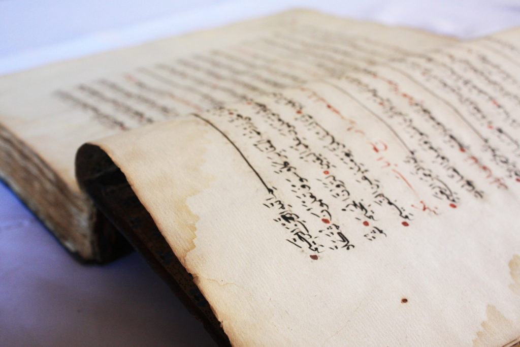 Interested in Arab religious beliefs and how the Arabic language came about? Click here to know Arab religion facts and religion in history