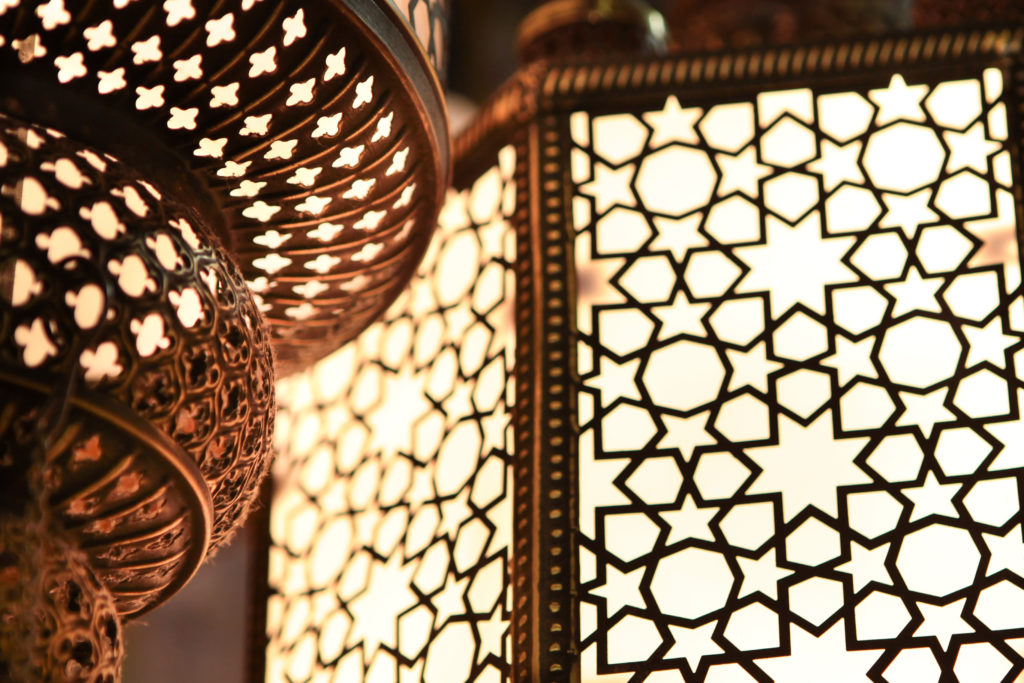What does religion have to do with language? Find out in this article as we look at how Arabic influenced Islam and vice versa – only from Kaleela!