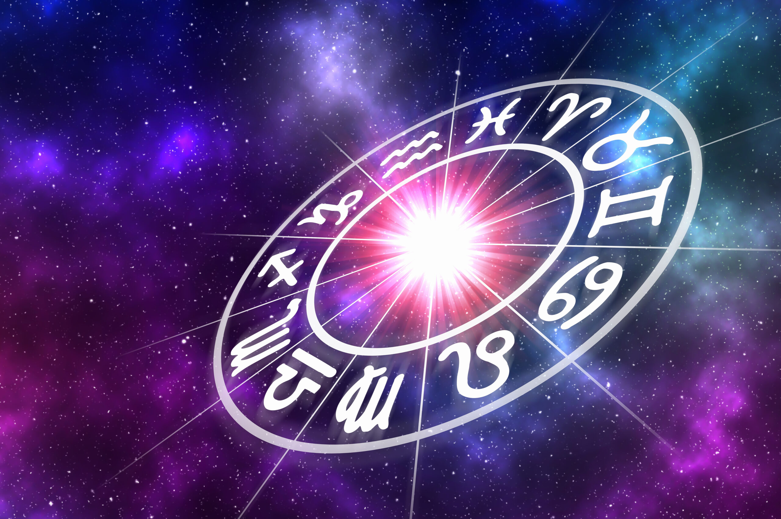 Does the day that you were born decide not only your personality but also what kind of life you will lead? Find out in today's article on the Arabic horoscope and decide for yourself.