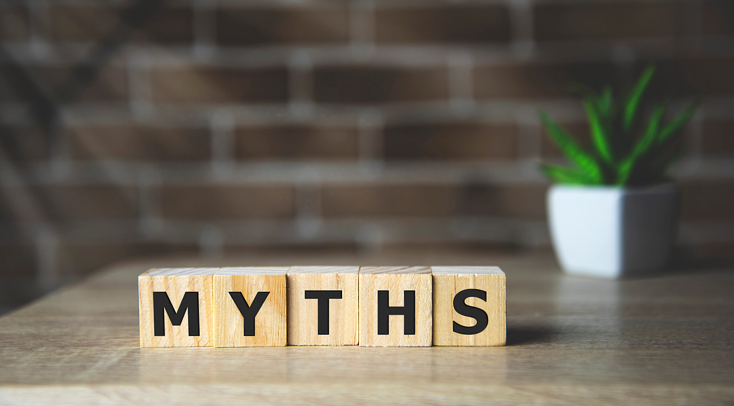 If you are going to learn Arabic, you need to know about Arabic myths. Everyday Arabic will no longer seem the same with these debunked myths. Click here.