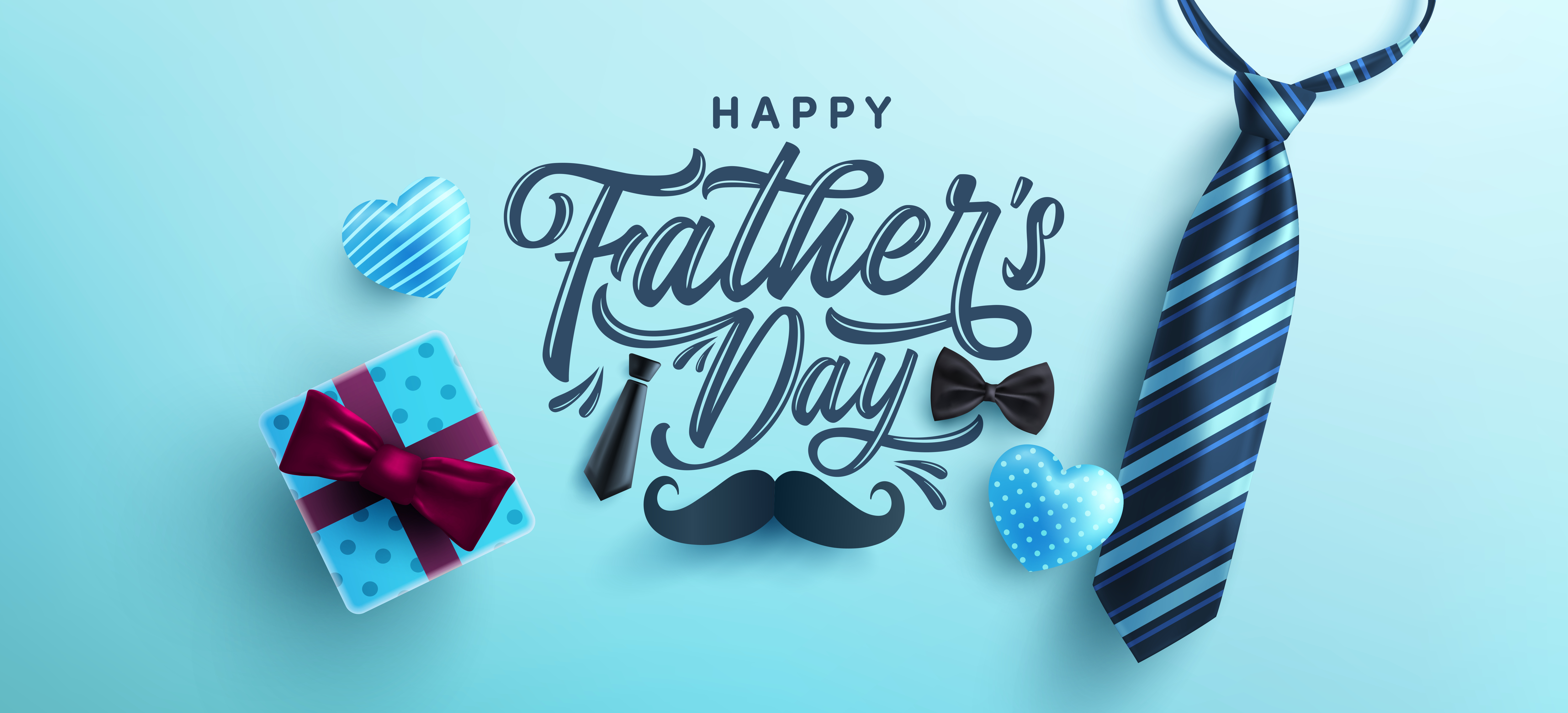 """It might not be the """"Mother of all holidays"""" that other holidays are in the Middle East, but Arabs have adopted Father's Day into their yearly calendars as well. Join us as we take a look at how they celebrate Father's Day in the Middle East."""