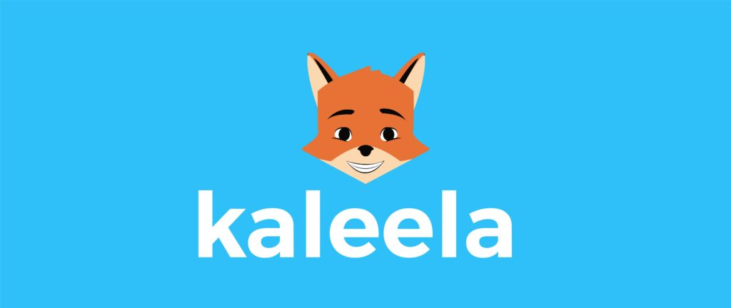 Why We Chose the Name Kaleela for Our Arabic Language Learning Application