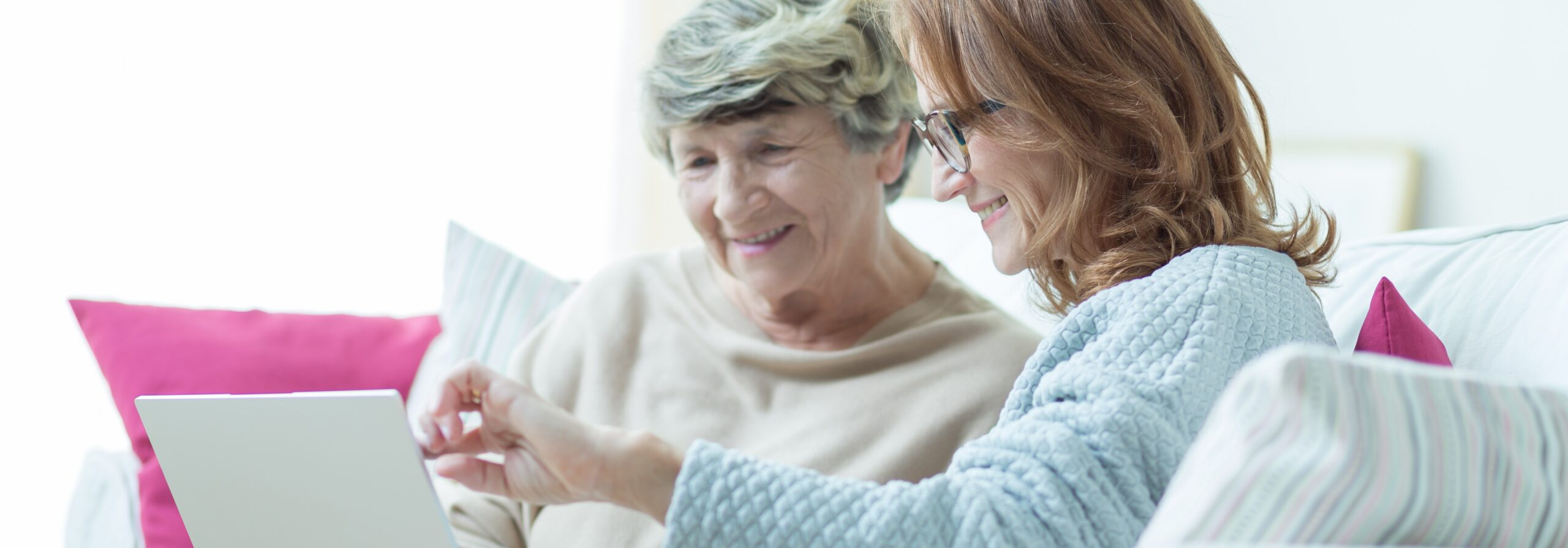 If you are in your (50s), (60s), or (70s), this one is for you. You are NEVER too old to learn a language. Find out why with Kaleela.