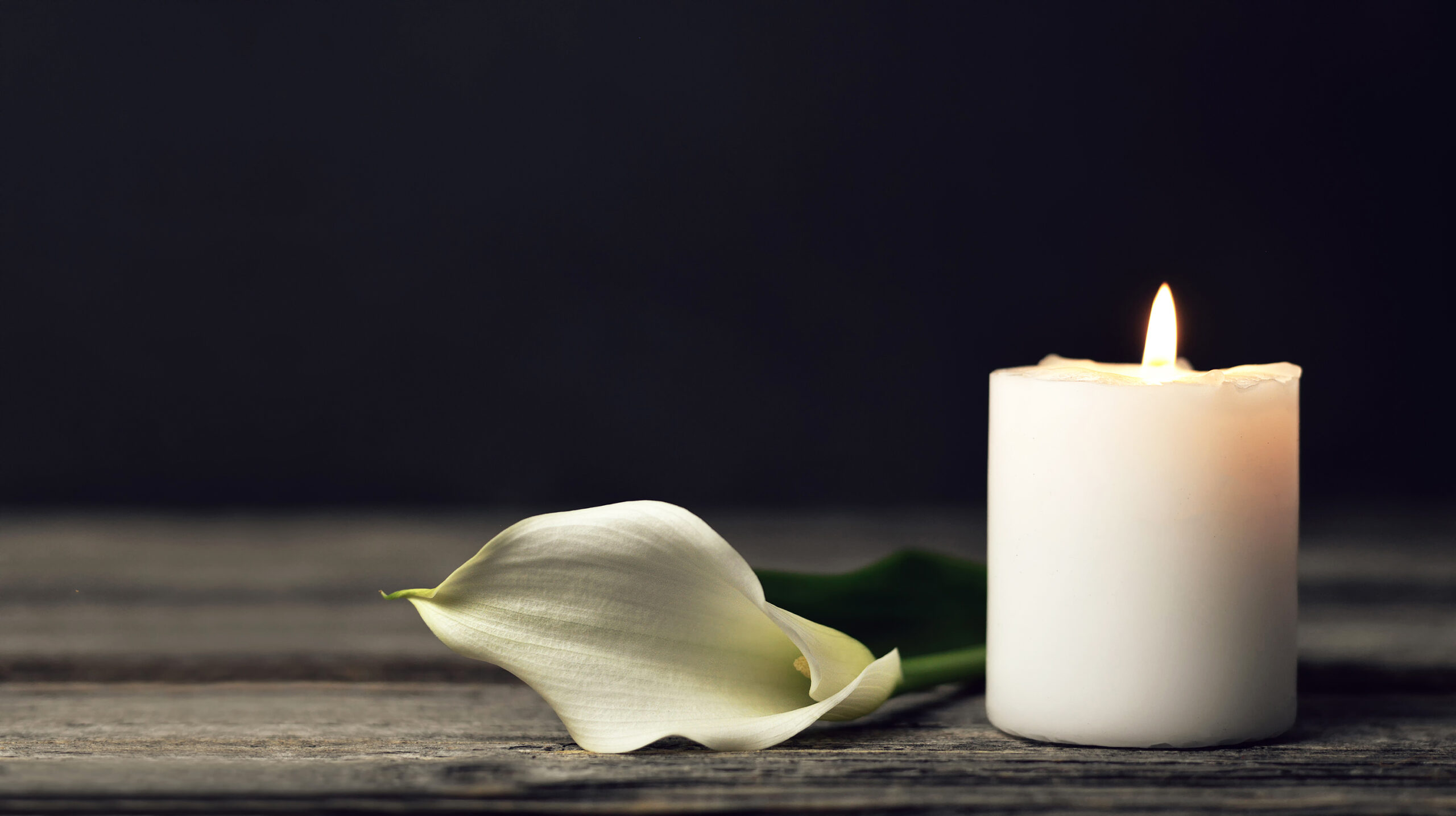 Expressing your sorrow for the loss of a loved one is hard in any language. Let us help make offering your deepest condolences in Arabic a little easier.